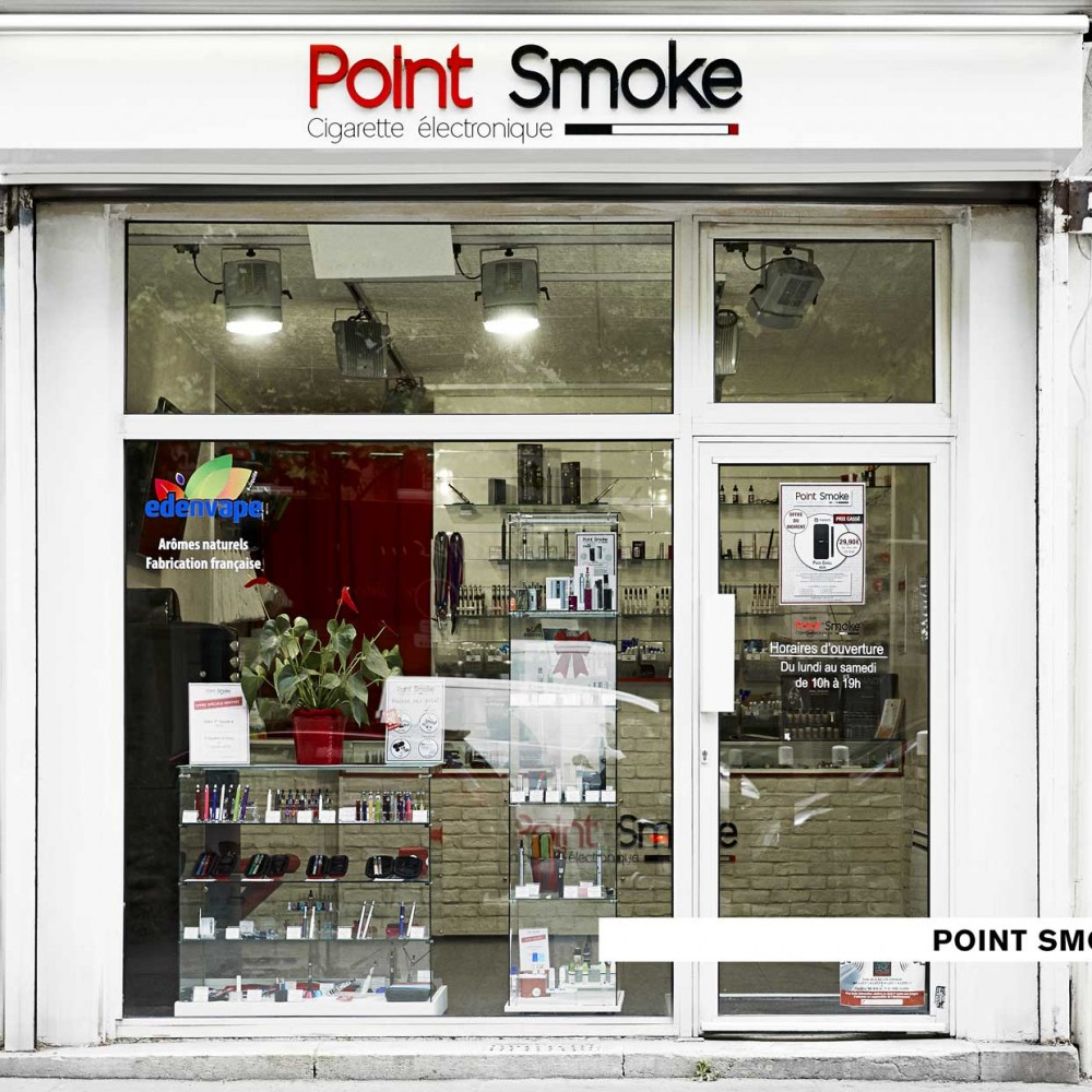 Enseigne_point-smoke