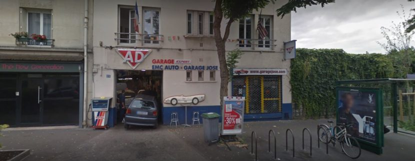2cmconseils-procomm-vincennes-garage-1