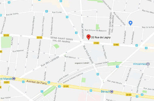 2cmconseils-procomm-loliva-montreuil-3