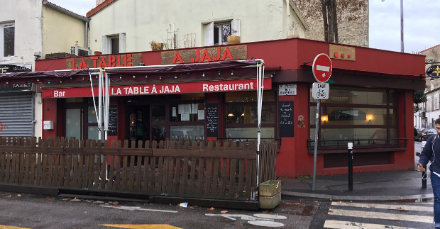 2cmconseils-procomm-restaurant-montreuil-1