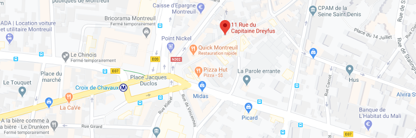 2cmconseils-procomm-montreuil-cycles-1
