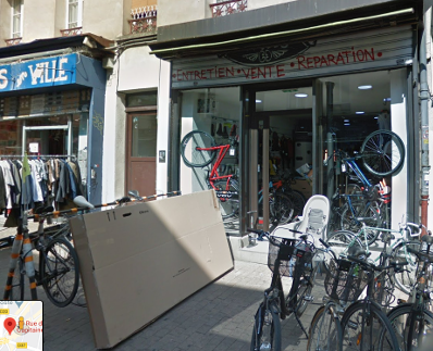 2cmconseils-procomm-montreuil-cycles-2